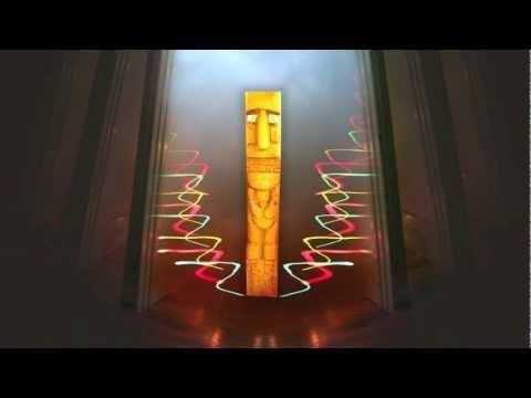 Krummerne 2 - Stakkels Krumme (1992) - Boris og Ivans jul i fængslet from YouTube · Duration:  2 minutes 2 seconds
