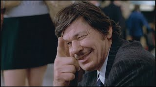Charles Bronson DEATH WISH (all 5 films) Every shot fired in CHRONOLOGICAL order