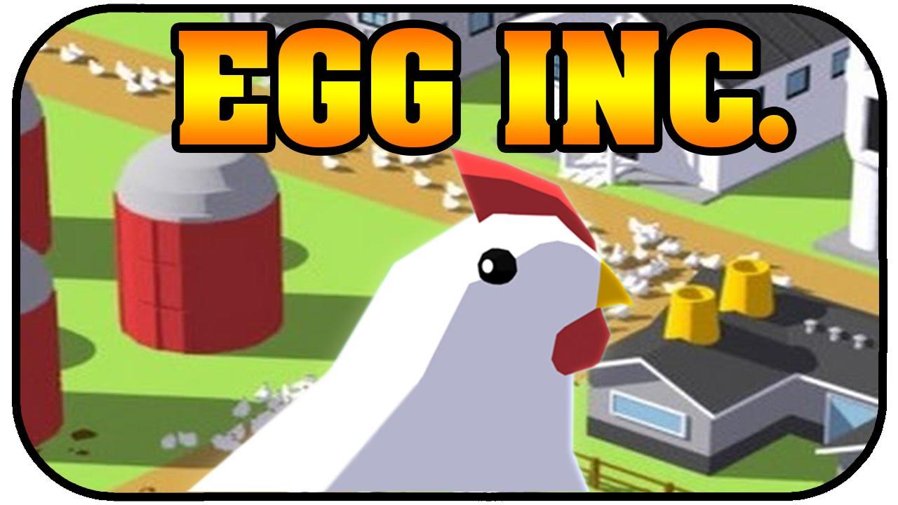 Eier Graulen