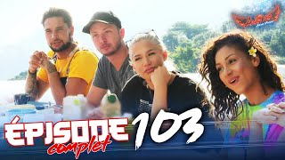 Episode 103 (Replay entier) - Les Anges 12