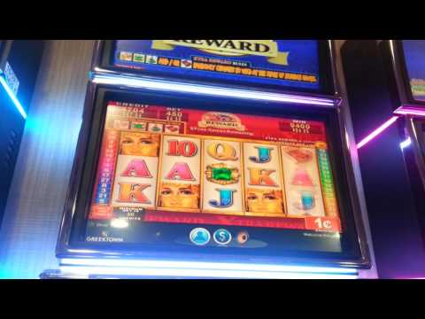 Arabian gold max bet greektown casino Detroit