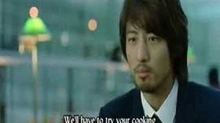 Karena lam movie it had to be you 後備甜心. part 5