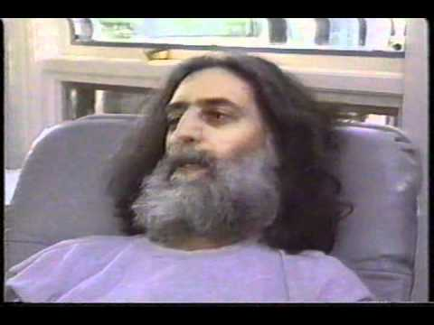 frank zappa 39 s last interview youtube. Black Bedroom Furniture Sets. Home Design Ideas
