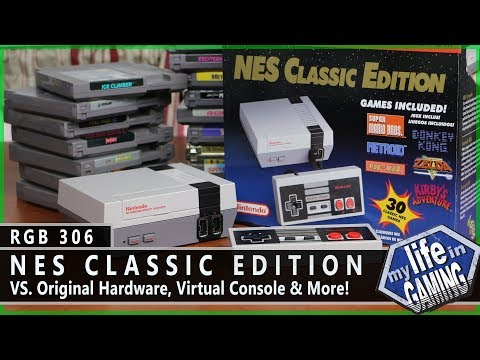Kid Icarus Codes Nes Classic Not Working