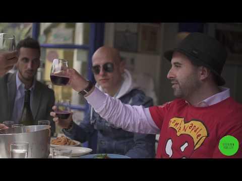 New York - La Vera Little Italy è Nel West Village !
