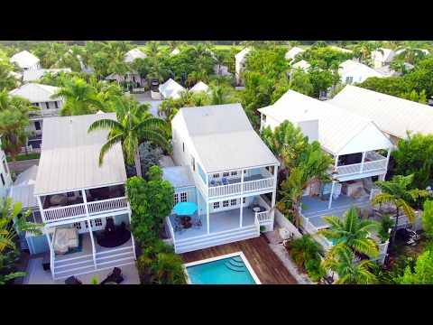 259 Golf Club Drive, Key West
