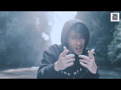 Jaonaay - คนละชั้น [Official MV]