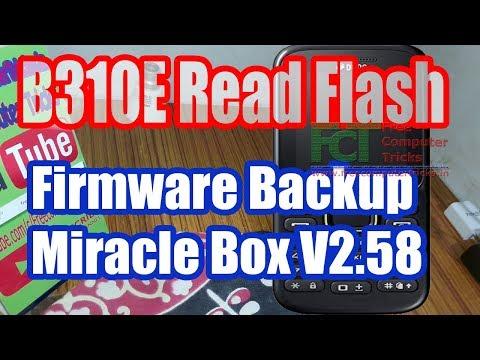 b310e-read-flash-/-firmware-backup---miracle-box-v2-58