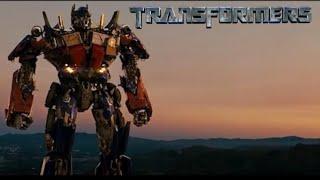 Video Transformers 1: Ending Scene Optimus Prime Vs Megatron download MP3, 3GP, MP4, WEBM, AVI, FLV November 2019
