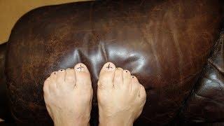 Вылечить грибок ногтей народными средствами- метод 3(Как лечить грибковое поражение ногтевых пластин, применяя народные методы и средства. Эффективное лечение..., 2016-02-06T09:39:55.000Z)
