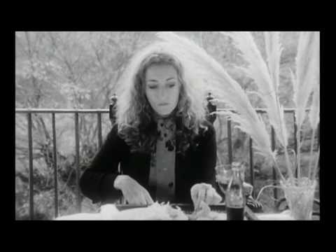 Deux Fois - Jackie Raynal