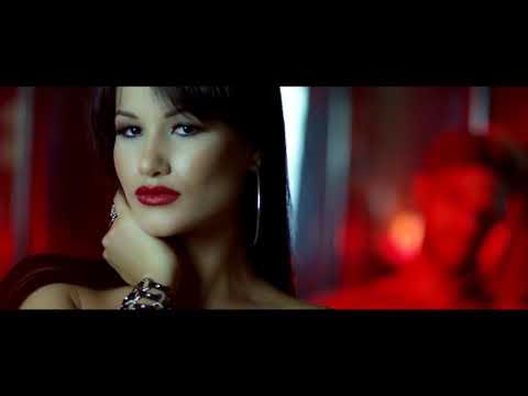 La China - La Mala (Official Video)