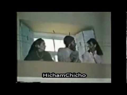 video atman aliwat mp3