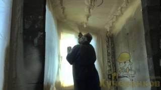 Утепление стен лоджии потолка и пола пенополиуретаном(Главное условие хорошего утепления балконов и лоджий - это тщательно, правильно выбранный утеплитель http://www..., 2015-05-03T09:47:01.000Z)