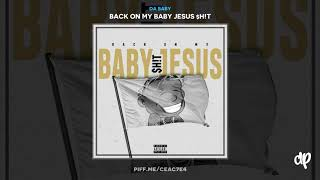 Da Baby - No Hook [Back On My Baby Jesus $h!t]