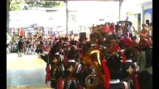 Talisay Town Fiesta 2009.