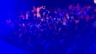 Download Lagu Let's Get Fucked Up MAKJ Rotalex Dj Elounda Beach Party 2016 Greece mp3