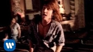 Watch Goo Goo Dolls Im Awake Now video