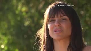 BEIJA SACO: LUA DE MEL PELADOS - E03 01/03 (C/ CAROL DIAS)