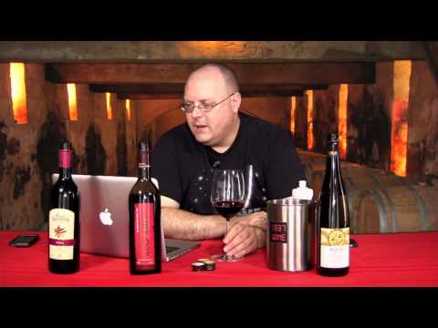 East India Wine Company - Episode #279