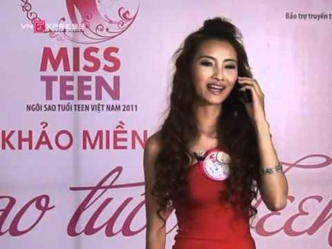phan thi tinh huong do ban giam khao dat ra(2).mp4 www.vietboom.com
