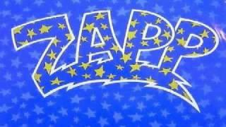 Zapp - It Doesn