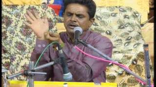 Dhirubhai Sarvaiya Gujarati Comedy (Hasy)