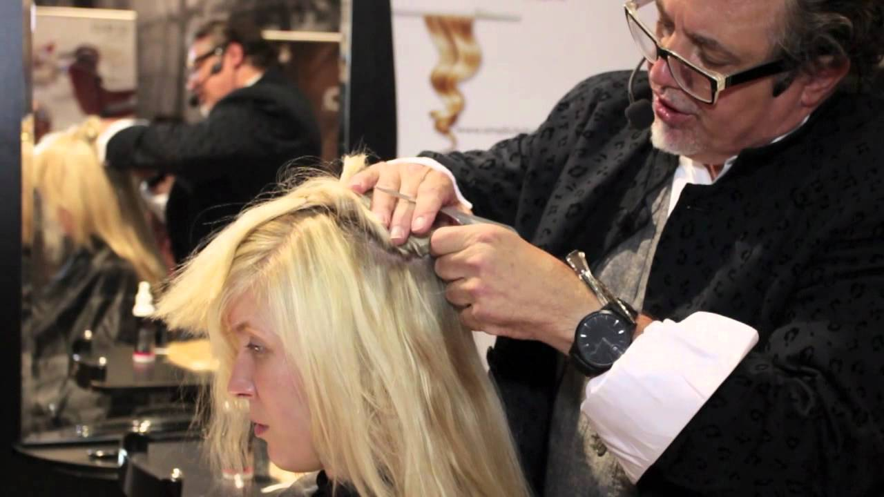 Simplicity hair extensions youtube simplicity hair extensions pmusecretfo Choice Image