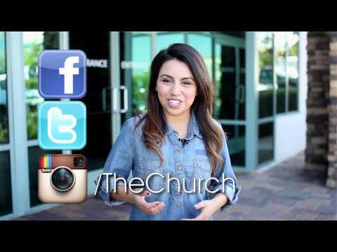 Henderson Nevada | Church News | 09.07.2014