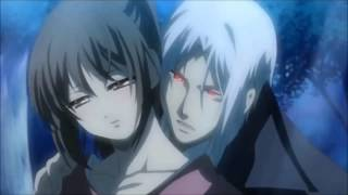 [AMV] *request* Romance Anime Mix- He