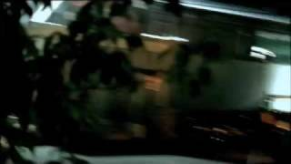 badtown - Black Cadillac Rock
