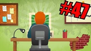 Game Dev Tycoon - Part 47 - MAKING AN MMO!