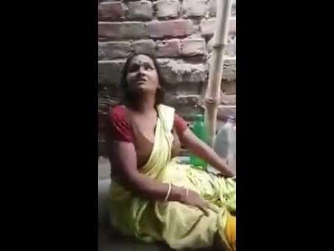 বুডদা মাগি কি কয় এসব thumbnail