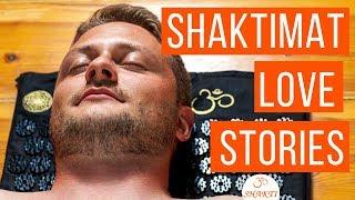 Akupressurmatte Erfahrungen - Reviews von 5 Anwendern - ShaktiMat Love Stories