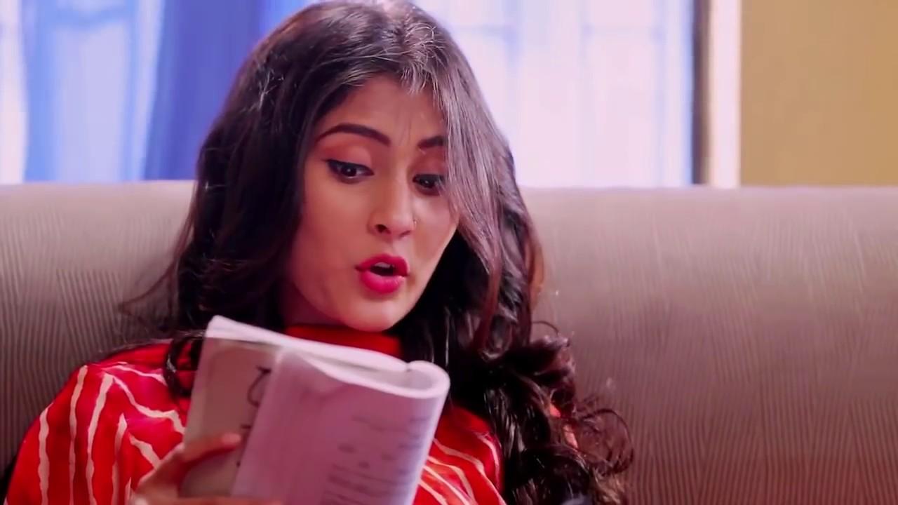 Download তুমি  আমার না হউ তাহসান ।। Tumi Amar Na Hou by Sandhi | Tahsan | Mehjabin | 720p