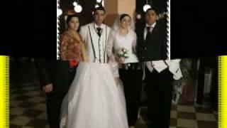 Nunta Vasile & Mirabel Oprea by KeNZzo