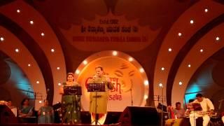 SPB{live}.mp4 - Naguva Nayana