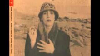 22 - John Frusciante - [Untitled Track]