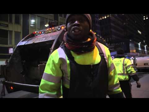 """New York private """"san men"""" face heavy industry reform"""