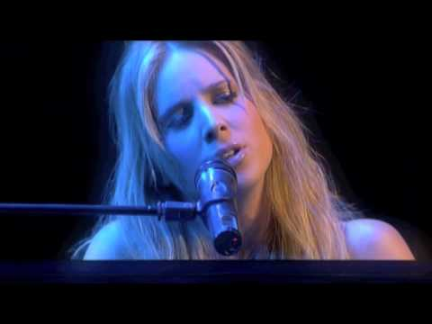 Lucie Silvas - The Same Side (Live at Paradiso)