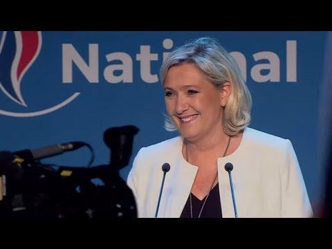 EUROPAWAHL 2019: So haben die anderen Länder in Europa gewählt