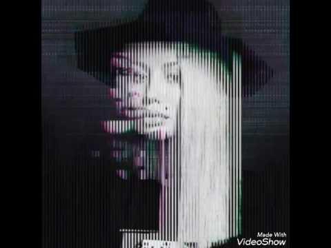 Iggy Azalea - Miami (Audio)