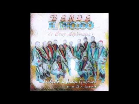 Banda El Recodo Homenaje a Juan Gabriel