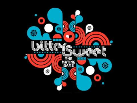 Download Youtube: Don't Forget to Breathe - Bitter:Sweet