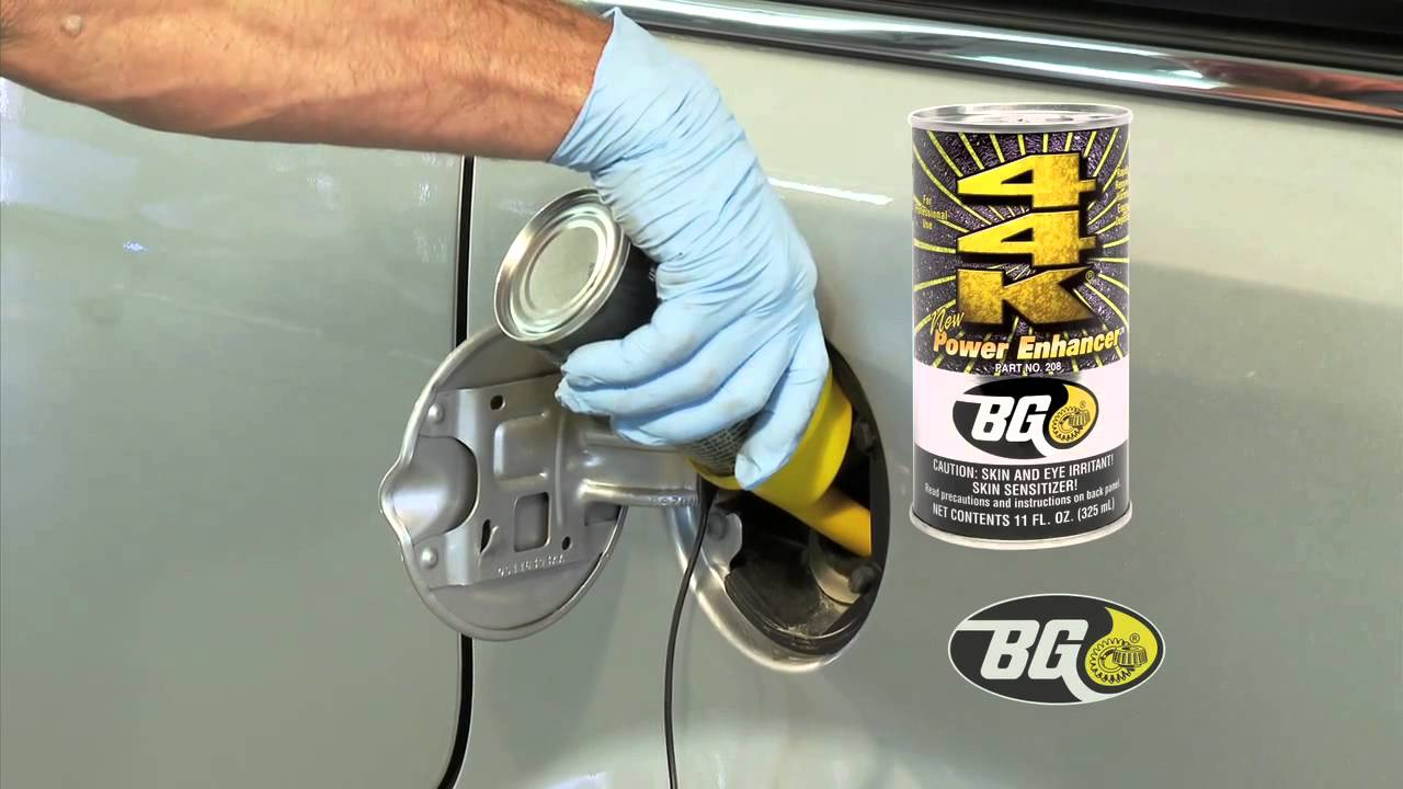 Image result for 44k fuel system cleaner