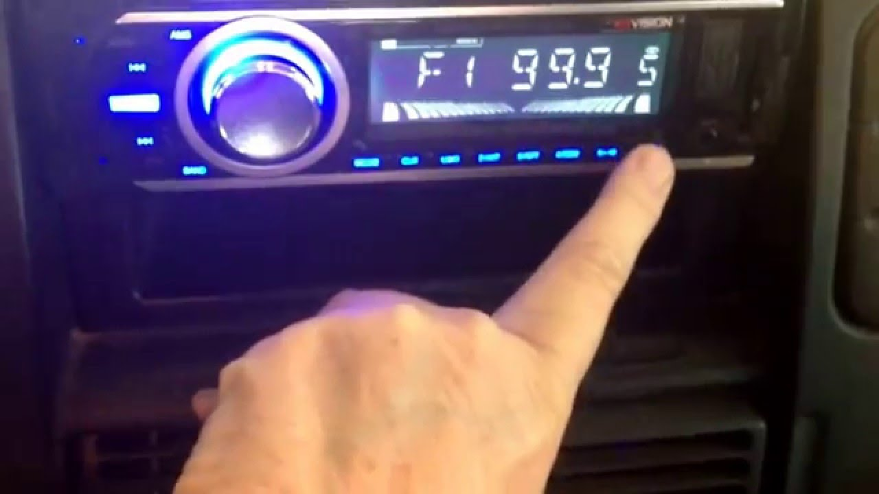 xo vision radio bluetooth walmart spark review xo vision radio bluetooth walmart spark review