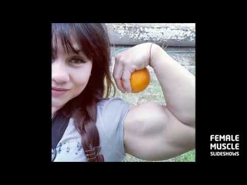 Farm Girl and the Washing Machine Repair Man pump issueиз YouTube · Длительность: 6 мин22 с