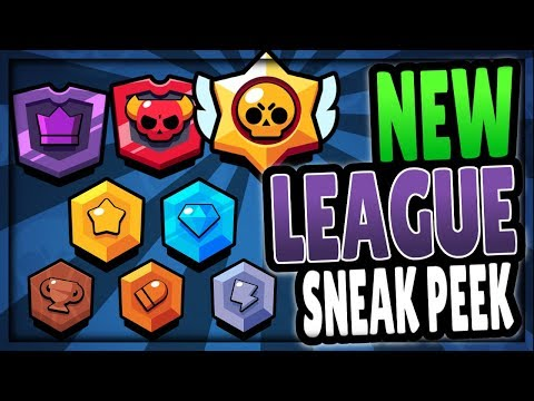 More FREE Boxes?!   Economy Changes   Trophy Leagues   MORE   [Brawl Stars Update]