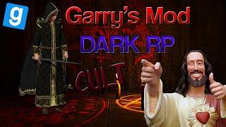 Video Gmod DarkRP: The Cult of Booty w/ Private_Duke download MP3, 3GP, MP4, WEBM, AVI, FLV April 2018