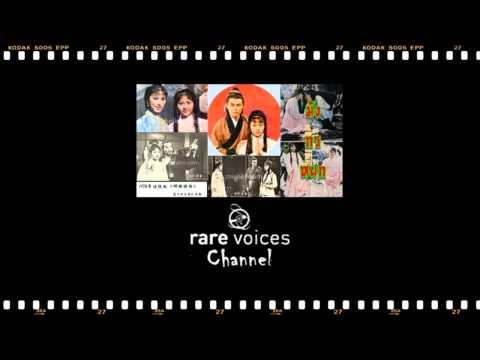 เพลงหนังจีนเนื้อไทย ♫ มังกรหยก (ดอน-เกษรา)